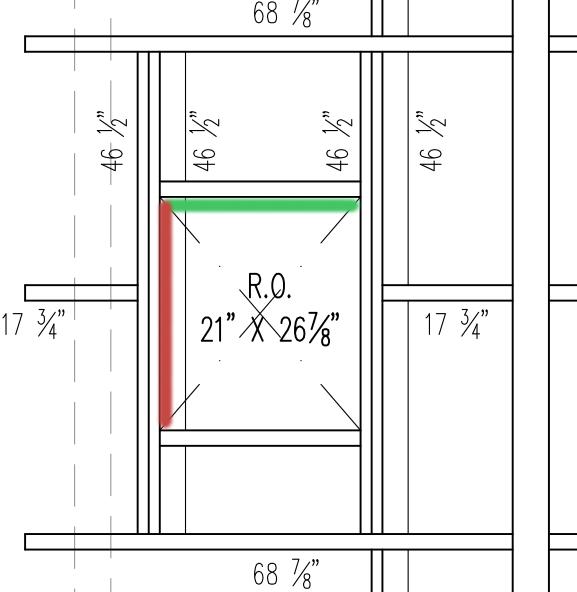 skylight_plans